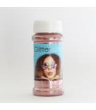 Purpurina / Glitter