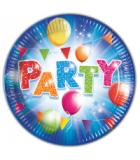 Fabulous Party