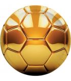 Fútbol Oro