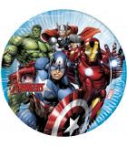 Vengadores / Avengers