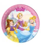 Princesas Disney Princess Dreaming