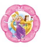Princesas Disney Princess Heartstrong