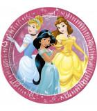 Princesas Disney Princess Daydream