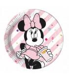 Minnie Party Gem