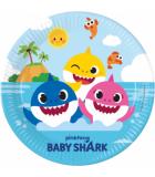 Baby Shark - FSC
